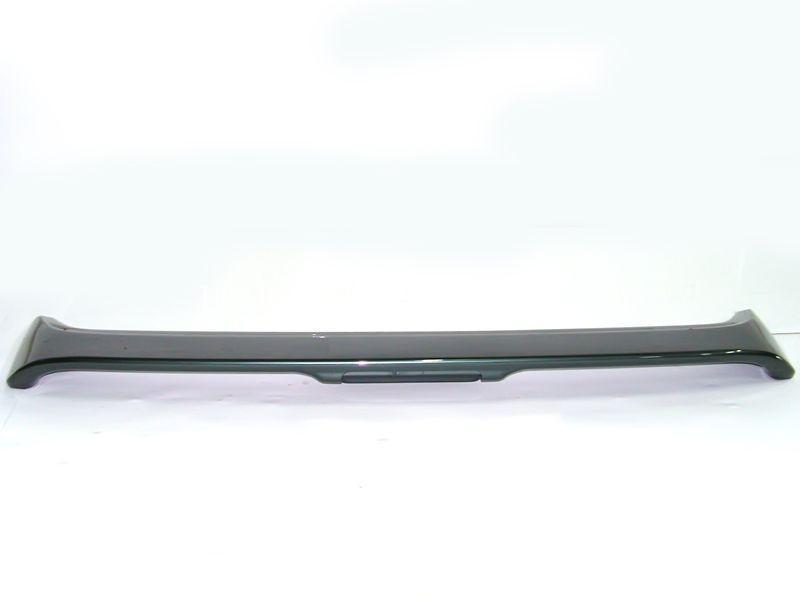 Спойлер багажника ВАЗ 2114 (вкл. стоп-сигнал)